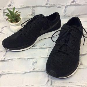 Nike Flyknit Trainer, Size 13